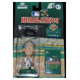 Cal Ripken, Jr. Headliners Figure