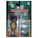 Paul Molitor Headliners Figure