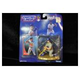 Starting Lineup Mike Piazza  Action Figure