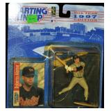 Starting Lineup Roberto Alomar Action Figure