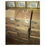 CASES LIBBEY GLASSES