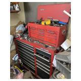 Tools, Equipment & Household Furnishings