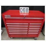 US General mobile tool box