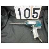 "CP 1/2"" air impact wrench"