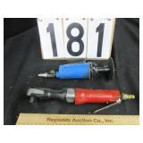 2 air tools