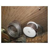 Rolls of Solder & Braising Wire