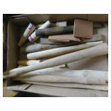 Assorted hammer Handles