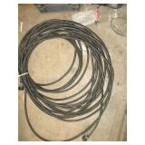 Roll of 14/2 Extension Cord