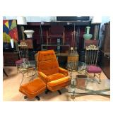 2 Day Modern Design Auction - Day ONE
