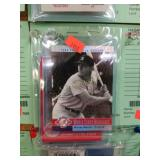 Lot featuring Mickey Mantle W S Highlights