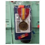 US National Defense Medal