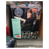 Book - JOhn Lennon - Life In Pictures