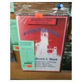 DVD - Bethlehem Steel - A View From Inside (New,