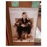 +Rod Stewart Poster