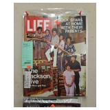 """SEP 24, 1971 """"LIFE MAGAZINE"""" FEATURING """"THE"""