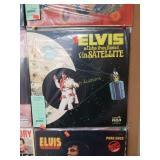 "+LP - Elvis Presley ""Aloha From Hawaii - RCA"