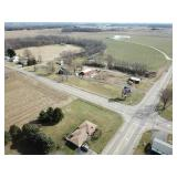 5 Acres With 2 Homes - Wooster, OH - 15560