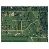 2+ Acre Vacant Lot - Marshallville, OH - 15772