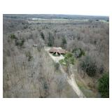 281-Acre Wooded Retreat - Madison, OH - 15736