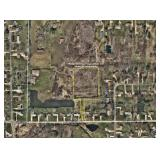 4.14-Acre Vacant Lot - Mogadore, OH - 15791