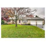 Real Estate Auction 123 Reservoir Road Strasburg PA