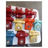 RETRO PHONES