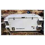 Tiger Power D17 KW 100 AMP Backup Generator
