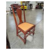 early chair