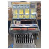 Seeburg Select-O-Matic Q-160 Jukebox