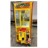 Toy Soldier Skill Crane by Coastal Amusements