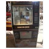Pioneer Laser Juke Box