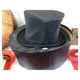 COLISPABLE  TOP HAT