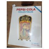PEPSI BOOK