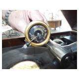 REPRODUCER ON VICTROLA