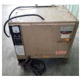 Hortner battery charger