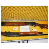 Remington 1100 410 Ga - 28 Ga. Matched Pair