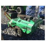 Equipment, Tool, Contractor & Building supply auction