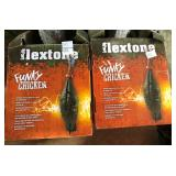 Flextone Funky Chicken