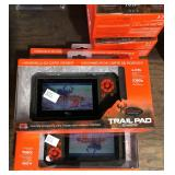 Wildgame Innovations Trail Pad Swipe