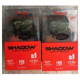 Wildgame Innovations Shadow Lightsout 18 MP Game Cameras
