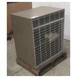 Cooling Compressor
