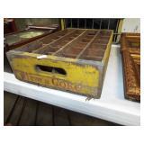 RETRO COKE BOX