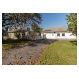 238 Snake Lane Real Estate Auction