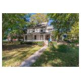 3187 Lincoln Highway East Real Estate Auction