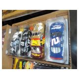 TOY RACING MODELS