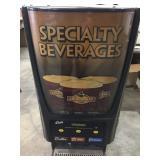 Curtis Hot Beverage Dispenser