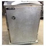 Crescor Warmer/Holding Cabinet