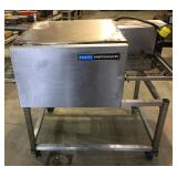 Lincoln Impinger Pizza Conveyor Oven