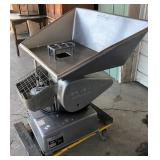 Hollymatic Super Model 54 Food Portioning Machine (NICE)