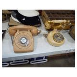 RETRO DIAL TELEPHONES
